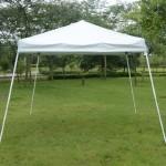 10x10-quick-canopy-tent rental