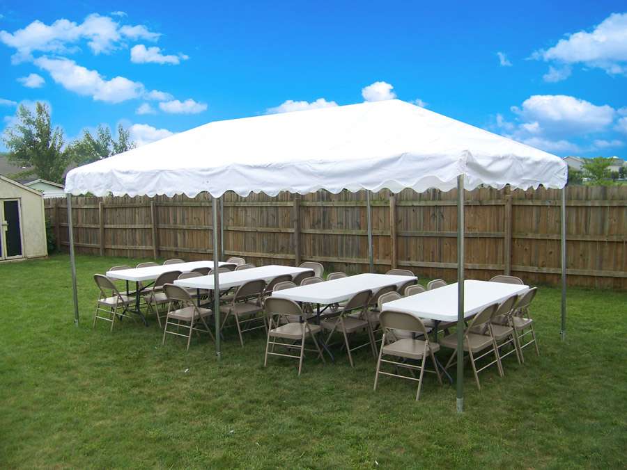 Canopy / Tent Rentals : 10x20 canopy tent with sides - memphite.com